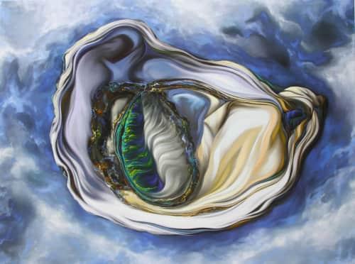 Carlos Lopez Art - Paintings and Art