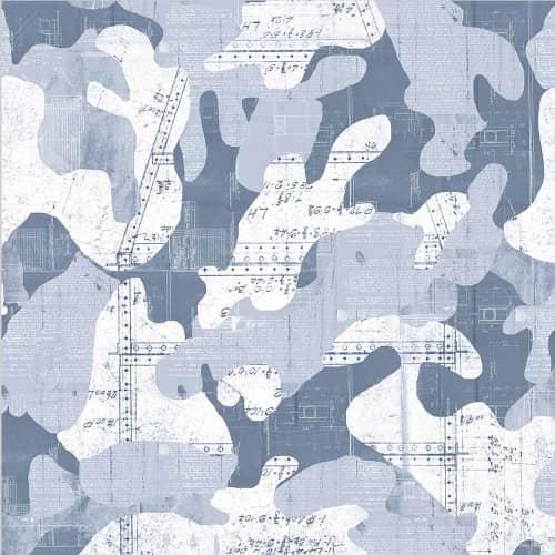 Merenda Wallpaper - Wallpaper and Art