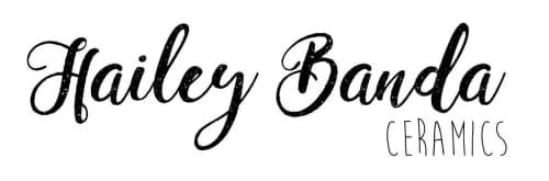 Hailey Banda - Planters & Vases and Planters & Garden