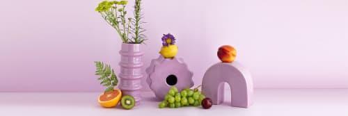 Feral Estudio - Planters & Vases and Planters & Garden