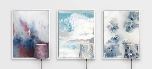 AttikoArt - Paintings and Art