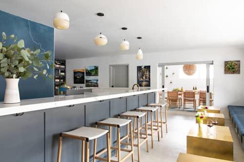 JTA | Jennifer Tulley Architects - Interior Design and Architecture
