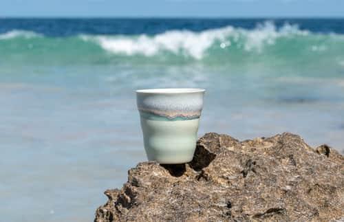 Studio Mulders Perth Ceramics - Tableware and Planters & Vases