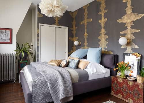 Laurie Blumenfeld Design - Interior Design and Architecture