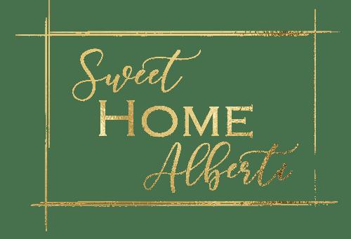 Sweet Home Alberti - Macrame Wall Hanging and Wall Hangings