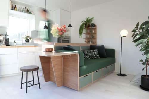 Lozi - Furniture and Interior Design