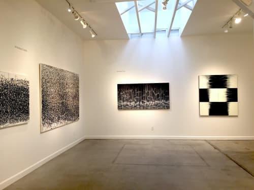 Anastasia Faiella - Paintings and Art