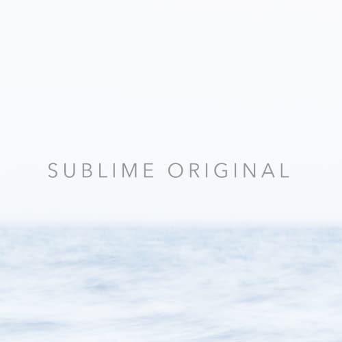 Sublime Original - Chairs and Furniture