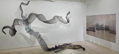 Jan Bowman Designs - Murals and Art