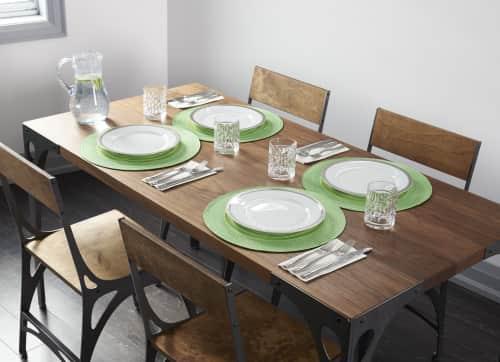 PEKOTA - Furniture and Pendants