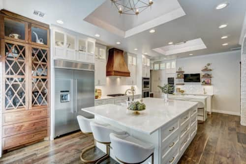 Design Directions- Valerie Helgeson - Interior Design and Renovation
