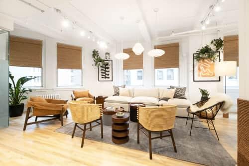 Gala Magrina Design - Interior Design and Renovation