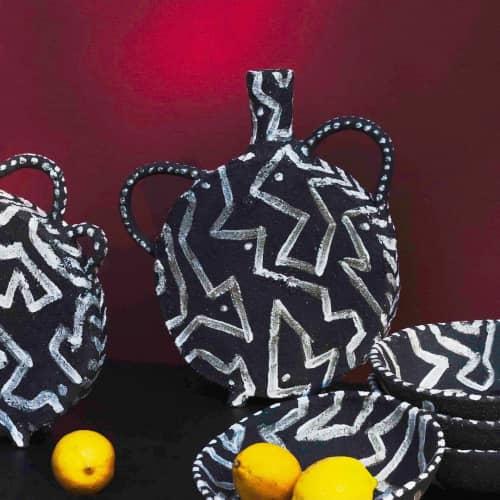 Talia DesignerMaker - Sculptures and Art