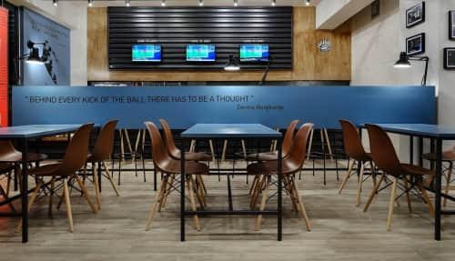 AndreasPetropoulos / Architecture.Interior - Interior Design and Renovation