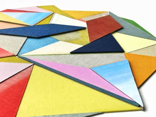 Sarah Digeon - Paintings and Art