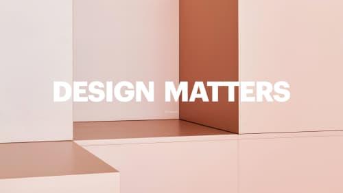 DA bureau - Interior Design and Renovation