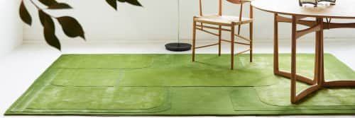 TSAR Carpets - Rugs and Rugs & Textiles