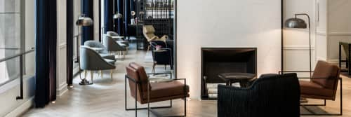 Beleco - Interior Design and Rugs
