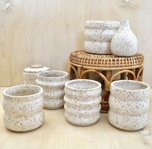 Ceewave - Planters & Vases and Planters & Garden