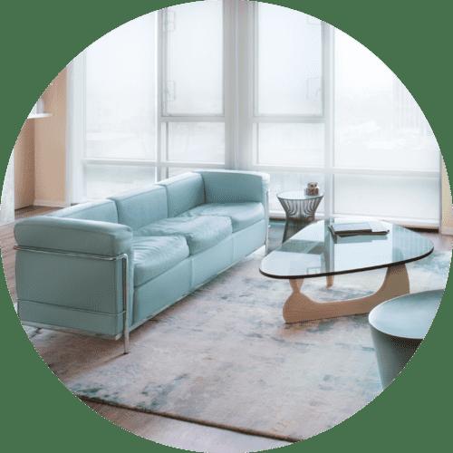 bespoke design, LLC - Interior Design and Renovation
