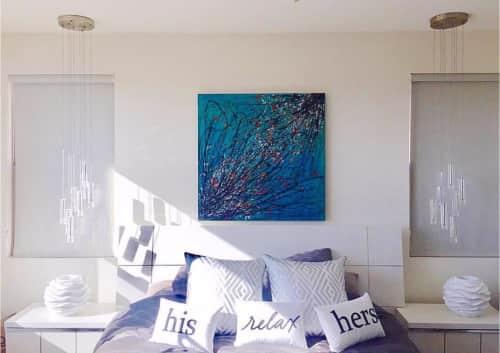 Elmira Lilic - Paintings and Art
