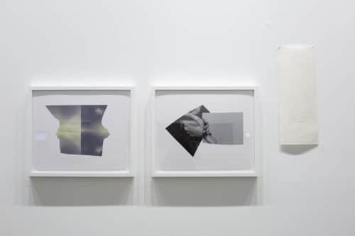 Serrah Russell - Wall Hangings and Art