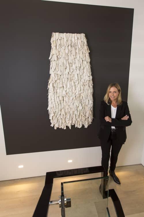 Sharon Hardy Ceramics - Sculptures and Art