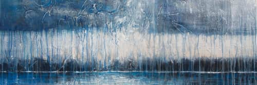 Cory Webb Art - Paintings and Art