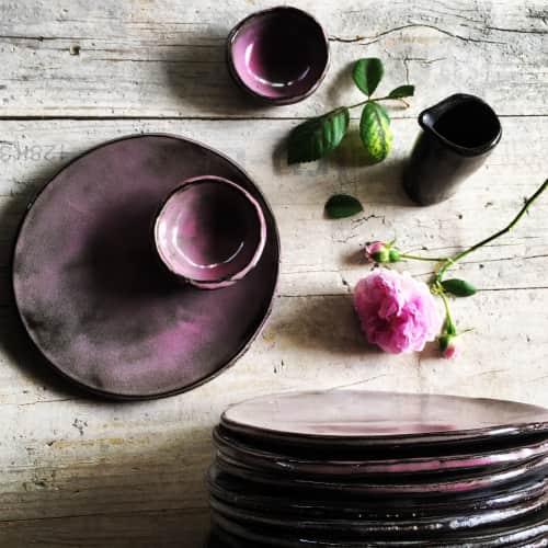 Carola Barroch - Plates & Platters and Tableware