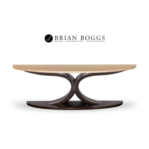 Brian Boggs Chairmakers - Chairs and Furniture