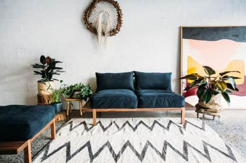 JD.Lee Furniture - Furniture and Pendants