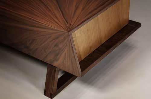 Simply Wood - Furniture