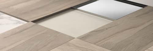 Massimo Mariani - Tables and Furniture