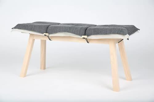 Joe Franc - Chairs and Furniture