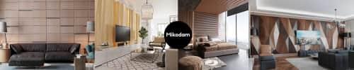 Mikodam Design - Art and Interior Design