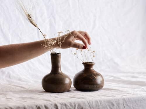 Aesencia Ceramica - Planters & Garden and Tableware