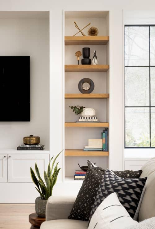 Julie Geyer Studio LLC - Interior Design and Renovation