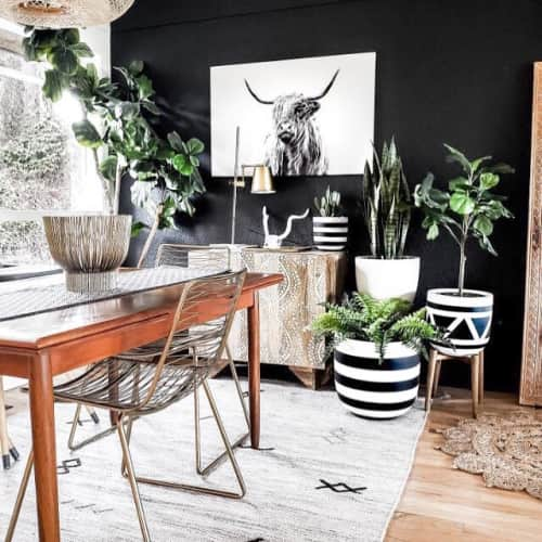 COMMON HOUSE STUDIO - Planters & Vases and Planters & Garden