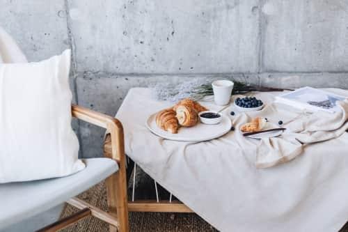 Winterwares - Plates & Platters and Tableware