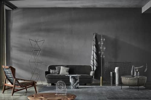 SilvioMondinoStudio - Lamps and Lighting
