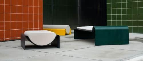 Asa Pingree - Furniture and Renovation