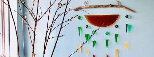 Samara Designs - Wall Hangings and Art