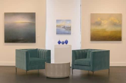 Judith Judy - Paintings and Art