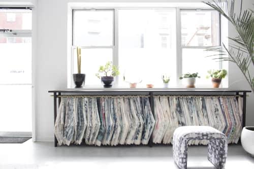 Eskayel - Rugs & Textiles and Art