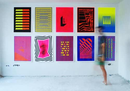 Jurèma - Art and Street Murals