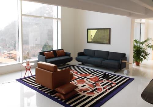 SITIA - Interior Design and Renovation