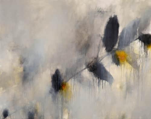 Steven Seinberg - Paintings and Art