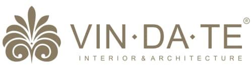 VINDATE INTERIOR & ARCHITECTURE - Interior Design and Renovation