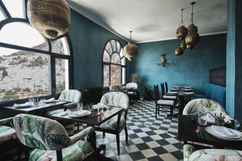 Kai Interiors - Interior Design and Renovation
