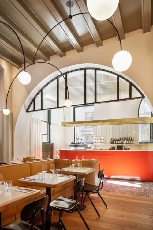 BLAZYSGERARD - Interior Design and Renovation